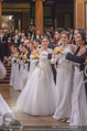 Philharmonikerball 2017 - Musikverein - Do 19.01.2017 - Baller�ffnung, Ballett, T�nzer124