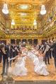 Philharmonikerball 2017 - Musikverein - Do 19.01.2017 - Baller�ffnung, Ballett, T�nzer134