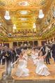 Philharmonikerball 2017 - Musikverein - Do 19.01.2017 - Baller�ffnung, Ballett, T�nzer135