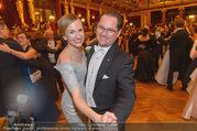Philharmonikerball 2017 - Musikverein - Do 19.01.2017 - Maria und Andreas GRO�BAUER GROSSBAUER157