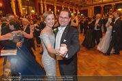 Philharmonikerball 2017 - Musikverein - Do 19.01.2017 - Maria und Andreas GRO�BAUER GROSSBAUER159