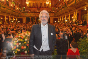 Philharmonikerball 2017 - Musikverein - Do 19.01.2017 - Placido DOMINGO181