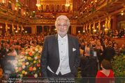 Philharmonikerball 2017 - Musikverein - Do 19.01.2017 - Placido DOMINGO182