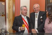 Philharmonikerball 2017 - Musikverein - Do 19.01.2017 - Heinz FISCHER, Alexander PEREIRA184