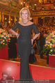 Philharmonikerball 2017 - Musikverein - Do 19.01.2017 - Dagmar KOLLER191