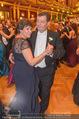 Philharmonikerball 2017 - Musikverein - Do 19.01.2017 - Stefan und Agnes OTTRUBAY194