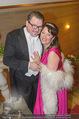 Philharmonikerball 2017 - Musikverein - Do 19.01.2017 - Michael SCHADE mit Ehefrau Dee MCKEE216