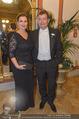 Philharmonikerball 2017 - Musikverein - Do 19.01.2017 - Barbara KARLICH, Stefan OTTRUBAY26