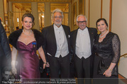 Philharmonikerball 2017 - Musikverein - Do 19.01.2017 - Placido DOMINGO34