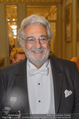 Philharmonikerball 2017 - Musikverein - Do 19.01.2017 - Placido DOMINGO (Portrait)38