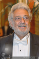 Philharmonikerball 2017 - Musikverein - Do 19.01.2017 - Placido DOMINGO (Portrait)40
