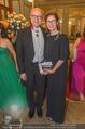 Philharmonikerball 2017 - Musikverein - Do 19.01.2017 - Karl STOSS mit Ehefrau72