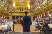 Philharmonikerball 2017 - Musikverein - Do 19.01.2017 - 91