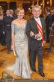 Philharmonikerball 2017 - Musikverein - Do 19.01.2017 - Maria GRO�BAUER GROSSBAUER, Heinz FISCHER93