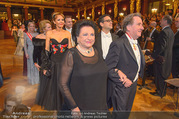 Philharmonikerball 2017 - Musikverein - Do 19.01.2017 - 96