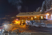 Ciroc on Ice Party - Ganslern Alm Kitzbühel - Fr 20.01.2017 - GanslernAlm, Eventlocation, Streif, Piste, H�tte1