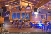 Ciroc on Ice Party - Ganslern Alm Kitzbühel - Fr 20.01.2017 - 11