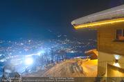 Ciroc on Ice Party - Ganslern Alm Kitzbühel - Fr 20.01.2017 - GanslernAlm, Eventlocation, Streif, Piste, H�tte17