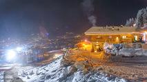 Ciroc on Ice Party - Ganslern Alm Kitzbühel - Fr 20.01.2017 - GanslernAlm, Eventlocation, Streif, Piste, H�tte2