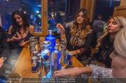 Ciroc on Ice Party - Ganslern Alm Kitzbühel - Fr 20.01.2017 - Shermine SHAHRIVAR, Farina OPOKU, Leonie HANNE28