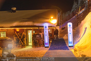 Ciroc on Ice Party - Ganslern Alm Kitzbühel - Fr 20.01.2017 - 3