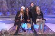 Ciroc on Ice Party - Ganslern Alm Kitzbühel - Fr 20.01.2017 - Shermine SHAHRIVAR, Lars BURMEISTER, Farina OPOKU, Leonie HANNE35