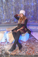 Ciroc on Ice Party - Ganslern Alm Kitzbühel - Fr 20.01.2017 - Farina OPOKU41