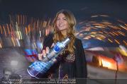 Ciroc on Ice Party - Ganslern Alm Kitzbühel - Fr 20.01.2017 - Farina OPOKU45
