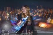 Ciroc on Ice Party - Ganslern Alm Kitzbühel - Fr 20.01.2017 - Farina OPOKU46