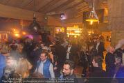 Ciroc on Ice Party - Ganslern Alm Kitzbühel - Fr 20.01.2017 - 47
