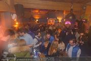 Ciroc on Ice Party - Ganslern Alm Kitzbühel - Fr 20.01.2017 - 48