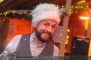 Ciroc on Ice Party - Ganslern Alm Kitzbühel - Fr 20.01.2017 - 49