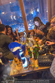 Ciroc on Ice Party - Ganslern Alm Kitzbühel - Fr 20.01.2017 - 51