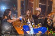 Ciroc on Ice Party - Ganslern Alm Kitzbühel - Fr 20.01.2017 - Shermine SHAHRIVAR, Farina OPOKU, Leonie HANNE53