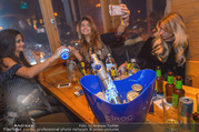 Ciroc on Ice Party - Ganslern Alm Kitzbühel - Fr 20.01.2017 - Shermine SHAHRIVAR, Farina OPOKU, Leonie HANNE54