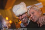 Ciroc on Ice Party - Ganslern Alm Kitzbühel - Fr 20.01.2017 - 58