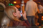 Ciroc on Ice Party - Ganslern Alm Kitzbühel - Fr 20.01.2017 - 63