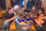 Ciroc on Ice Party - Ganslern Alm Kitzbühel - Fr 20.01.2017 - Shermine SHAHRIVAR, Lars BURMEISTER, Farina OPOKU, Leonie HANNE66