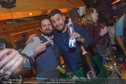 Ciroc on Ice Party - Ganslern Alm Kitzbühel - Fr 20.01.2017 - 70