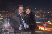 Ciroc on Ice Party - Ganslern Alm Kitzbühel - Fr 20.01.2017 - Shermine SHAHRIVAR, Lars BURMEISTER71