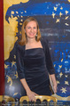 Opernball PK - Staatsoper - Mo 23.01.2017 - Maria GRO�BAUER GROSSBAUER31