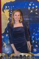 Opernball PK - Staatsoper - Mo 23.01.2017 - Maria GRO�BAUER GROSSBAUER32