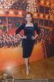 Opernball PK - Staatsoper - Mo 23.01.2017 - Maria GRO�BAUER GROSSBAUER57