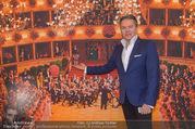 Opernball PK - Staatsoper - Mo 23.01.2017 - Alfons HAIDER7