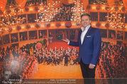 Opernball PK - Staatsoper - Mo 23.01.2017 - Alfons HAIDER8