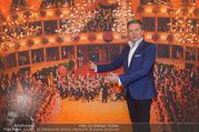 Opernball PK - Staatsoper - Mo 23.01.2017 - Alfons HAIDER9