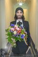 Regenbogenball - Parkhotel Schönbrunn - Sa 28.01.2017 - Conchita WURST32