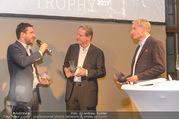 Vinaria Trophy 2017 - Palais Niederösterreich - Di 31.01.2017 - 100