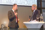 Vinaria Trophy 2017 - Palais Niederösterreich - Di 31.01.2017 - 103