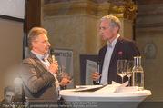 Vinaria Trophy 2017 - Palais Niederösterreich - Di 31.01.2017 - 104
